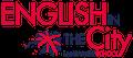 english in the city – scuola d'inglese a Prato